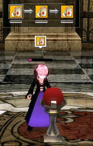 mabinogi_2012_10_31_023.jpg