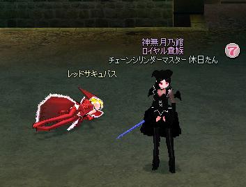 mabinogi_2012_11_03_004.jpg