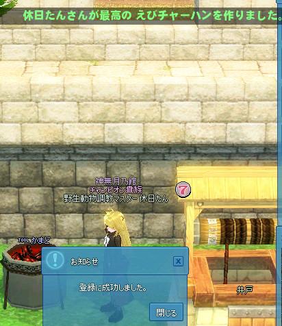mabinogi_2012_11_07_006.jpg