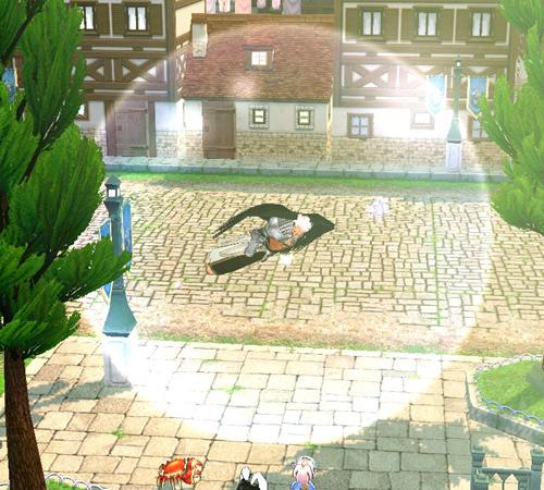 mabinogi_2012_12_13_010.jpg