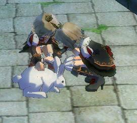 mabinogi_2012_12_13_017.jpg