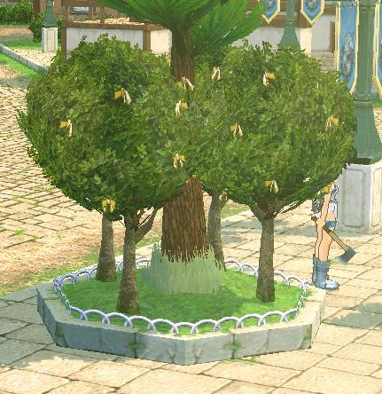 mabinogi_2012_12_16_002.jpg