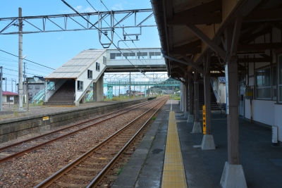 20140915_09.jpg