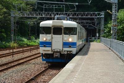 20140915_18.jpg