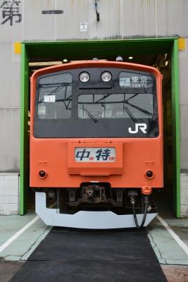 20141109_02.jpg