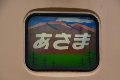 20141114_03.jpg