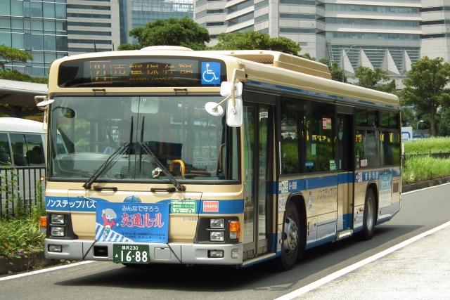 DSCF0201.jpg