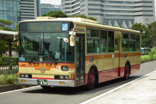 DSCF0213.jpg