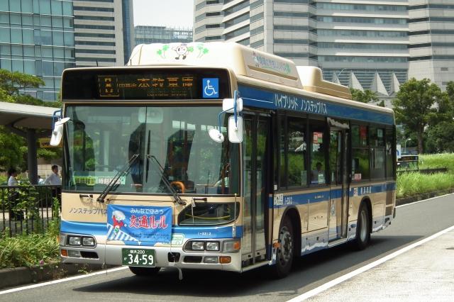 DSCF0217.jpg
