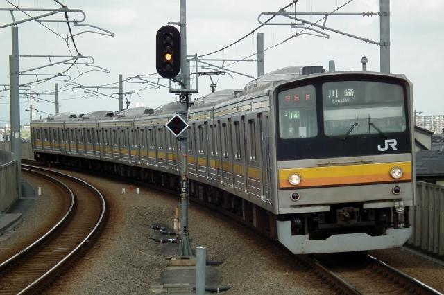 DSCF0518.jpg