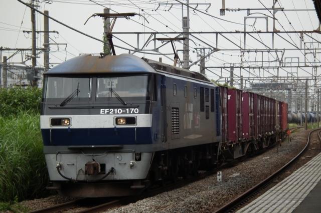 DSCF0747.jpg