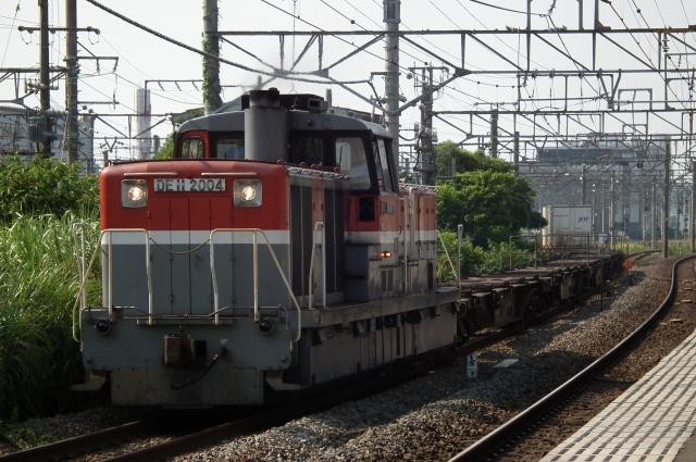 DSCF0776.jpg