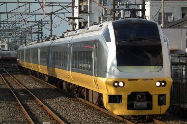DSCF1057.jpg