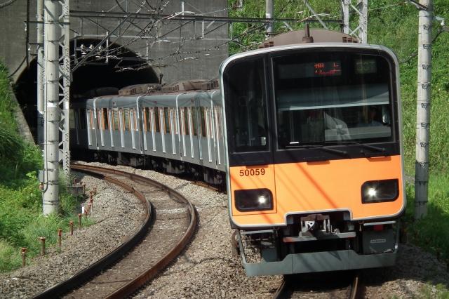 DSCF1202.jpg