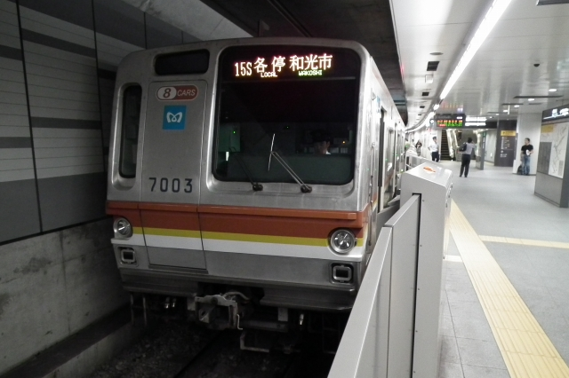 DSCF1604.jpg