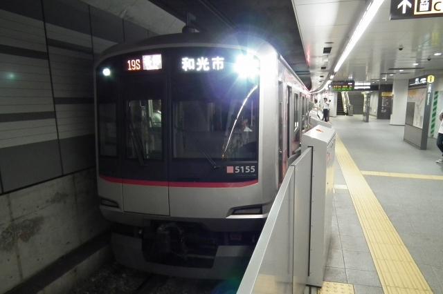 DSCF1649.jpg