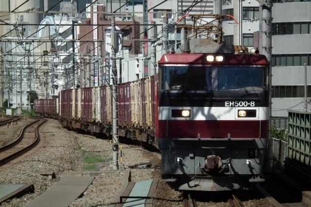 DSCF1750.jpg