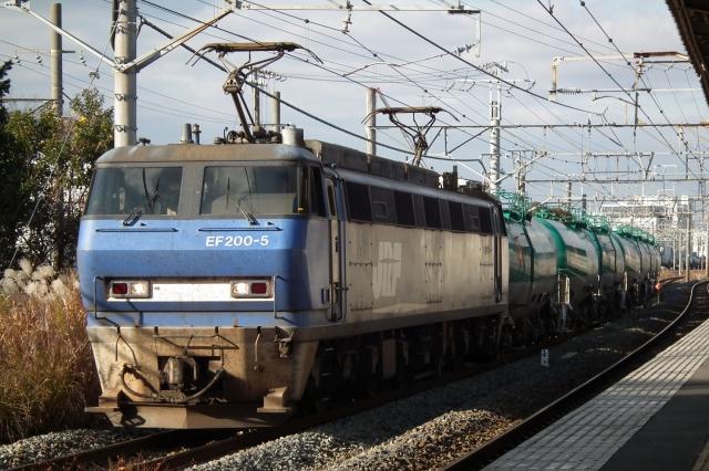 DSCF1921_.jpg