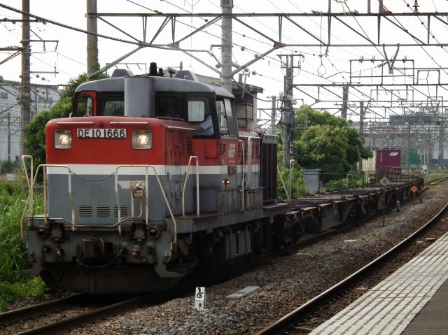 DSCF9451_.jpg