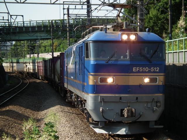 DSCF9458.jpg
