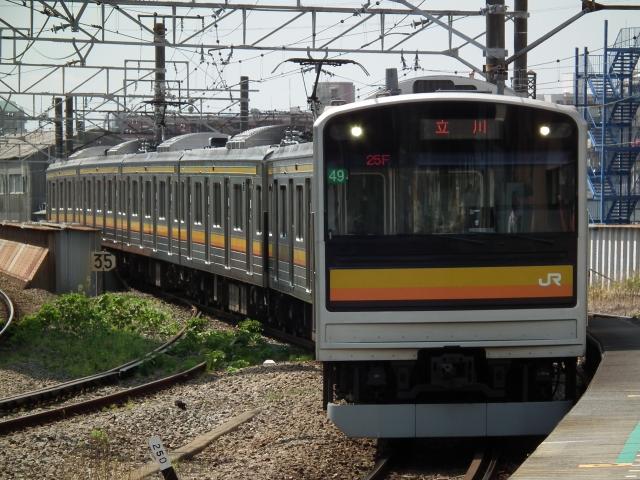 DSCF9477.jpg