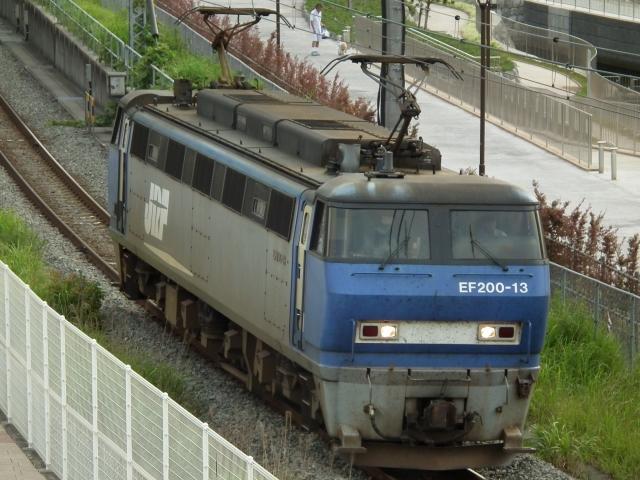 DSCF9591.jpg