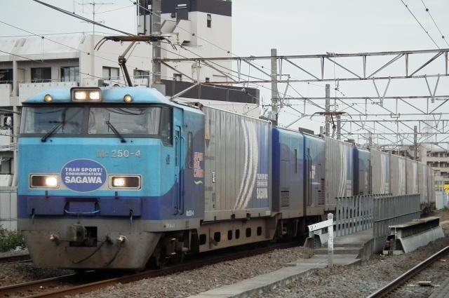 DSCF9849.jpg