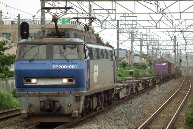 DSCF9989.jpg