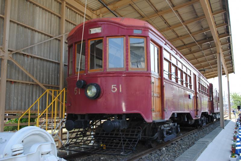 京急ファミリー鉄道フェスタ:16