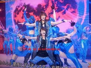 2012-11-03 23_23_57 - コピー
