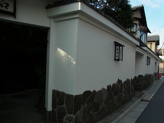 RIMG1891.jpg
