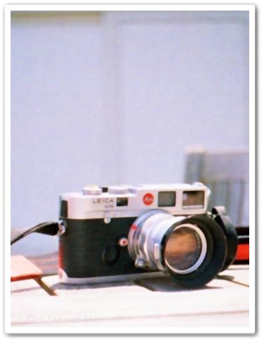 2012-08-26-01.jpg
