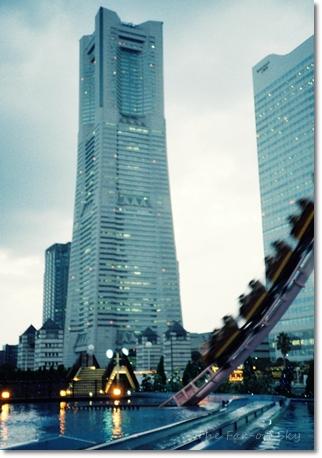 2012-09-23-01.jpg