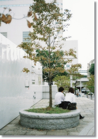2012-10-05-01.jpg