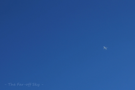 2012-10-24-01.jpg