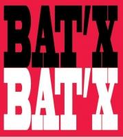 BATXbana.jpg