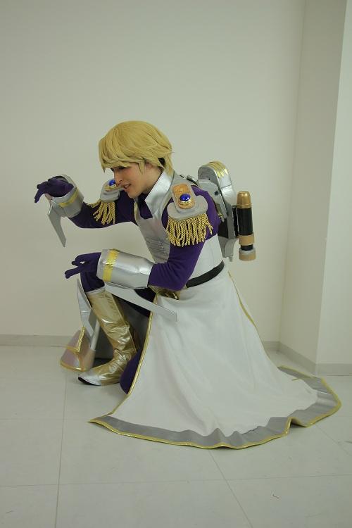 GO!HEROES スカイハイ (142)