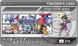 trainers_card_steel.png