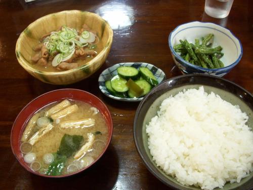 013_convert_20120708池内食堂