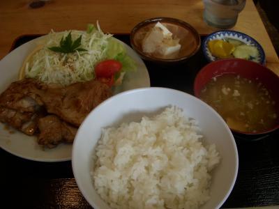 王滝食堂056_convert_20120827111500