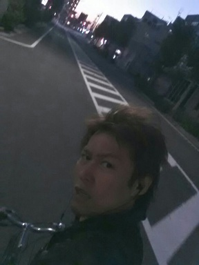 LINEcamera_share_2012-10-31-05-21-26.jpg