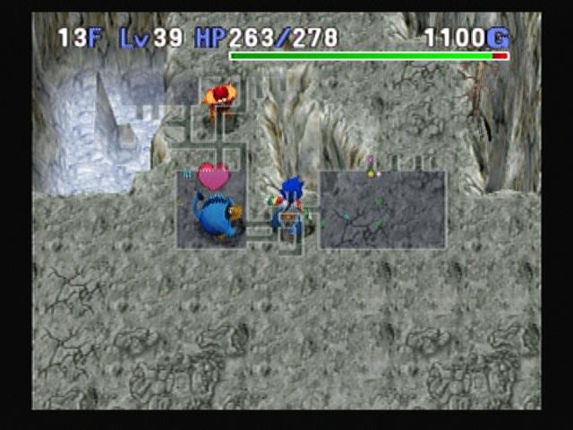 amarec20120712-021428.jpg