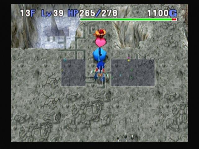 amarec20120712-021448.jpg
