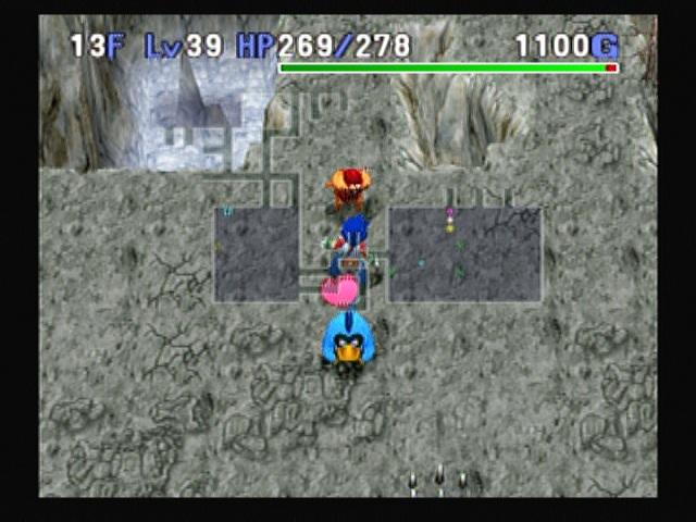 amarec20120712-021530.jpg