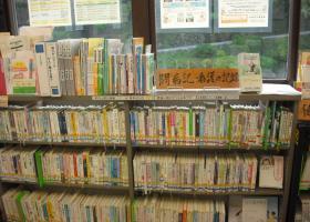 高知県立図書館6