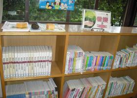 高知県立図書館7