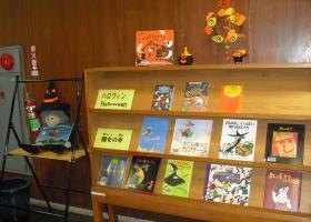 高知市立図書館7