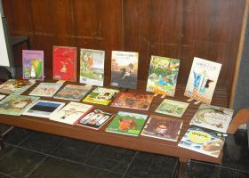 高知市立図書館8