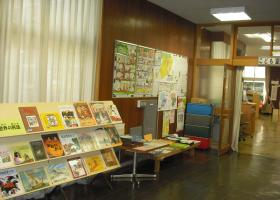 高知市立図書館9