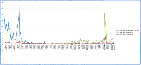 スクリーンショット 2012-06-21 5.42.13